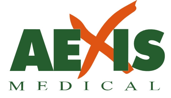 CANEXIS CANTEL AEXIS MEDICAL IT SOLUTIONS