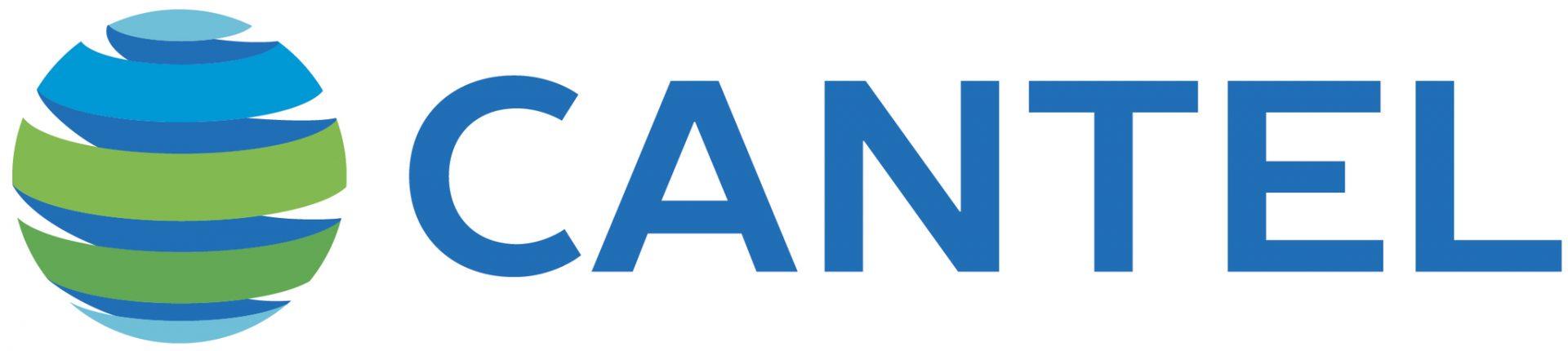 Logo Cantel