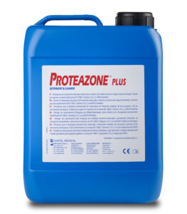 Proteazone