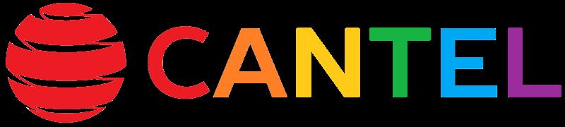 Happy PRIDE Month! Cantel freut sich, den Start der neuen LGBTQ+ Affinity Group bekannt zu geben, um eine inklusive Gemeinschaft für LGBTQ+ Menschen und Verbündete innerhalb von Cantel zu schaffen.