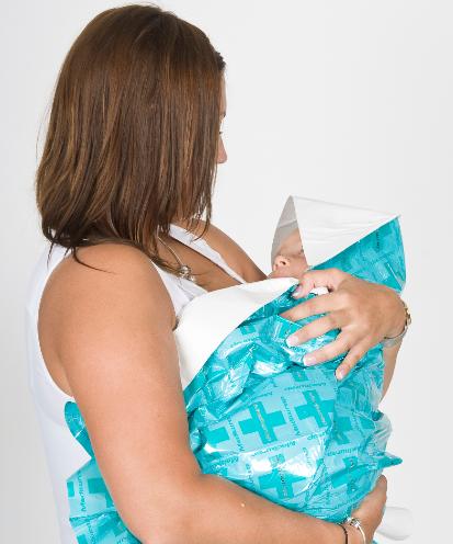 baby wrap 1